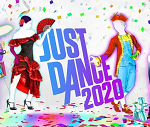 Keygen Just Dance 2020 Serial Number - Key (Crack)