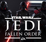 Keygen Star Wars Jedi: Fallen Order Serial Number • Key (Crack PC)