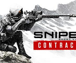 Keygen Sniper Ghost Warrior Contracts Serial Number • Key • Crack PC
