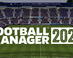 Football Manager 2020 Origin clé d'activation Keygen • Crack PC Mac