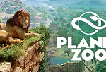 Keygen Planet Zoo Serial Number - Key (Crack)