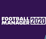 Keygen Football Manager 2020 Serial Number • Key (Crack PC Mac)