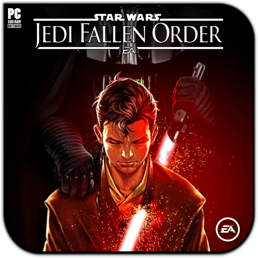Star-Wars-Jedi-Fallen-Order-codes-free-activation