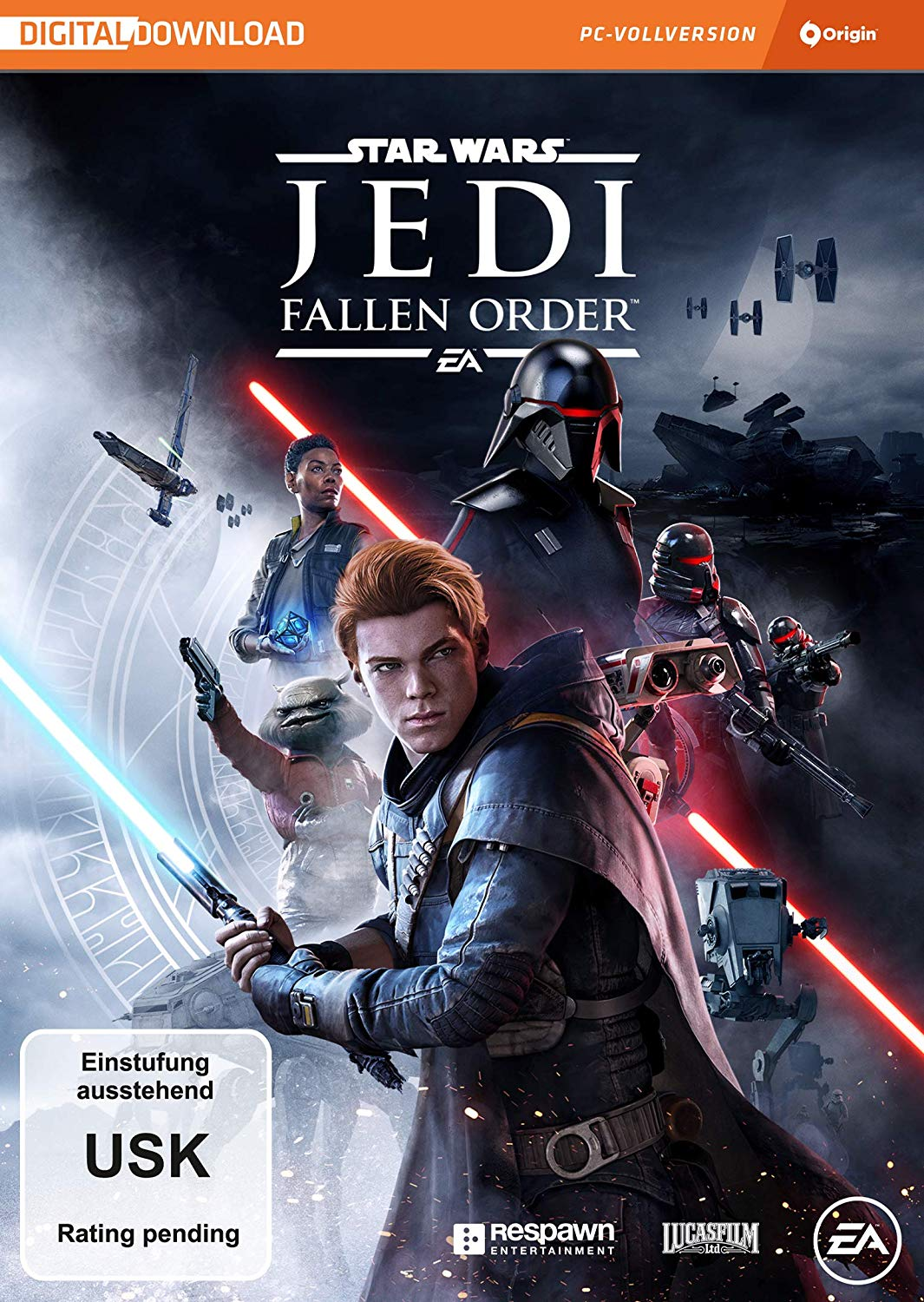 Star-Wars-Jedi-Fallen-Order-Serial-Key-Generator