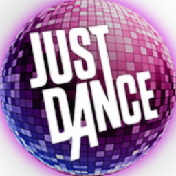 Just-Dance-2020-cd-key-for-Game