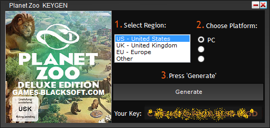 Planet-Zoo-Serial-Keys-download