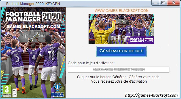 Football-Manager-2020-gratuit-cle-d-activation