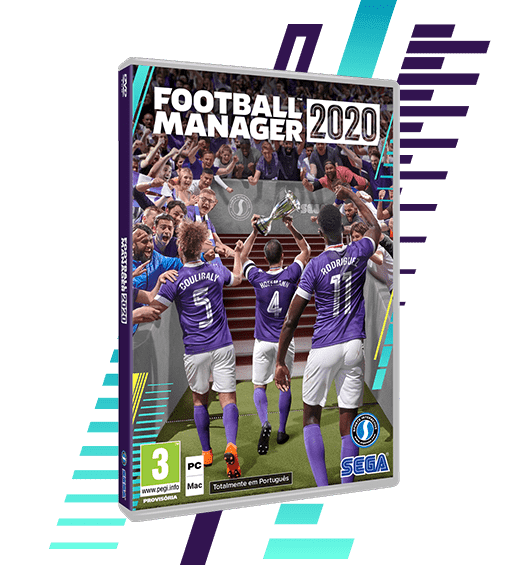 Football-Manager-2020-cle-de-licence