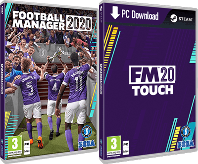 Football-Manager-2020-product-activation-keys
