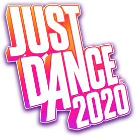 Just-Dance-2020-full-game-cracked