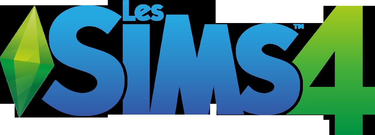 Les-Sims-4-A-la-Fac-Crack-Activator