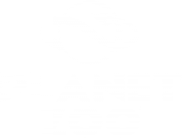 Planet-Zoo-codes-free-activation
