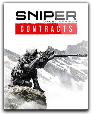 Sniper-Ghost-Warrior-Contracts-activation-keys