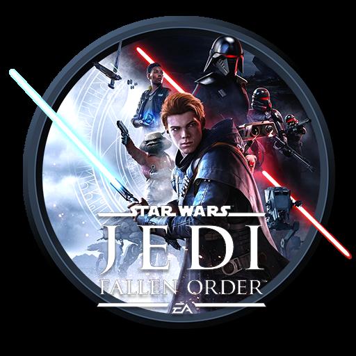 Star-Wars-Jedi-Fallen-Order-activation-keys