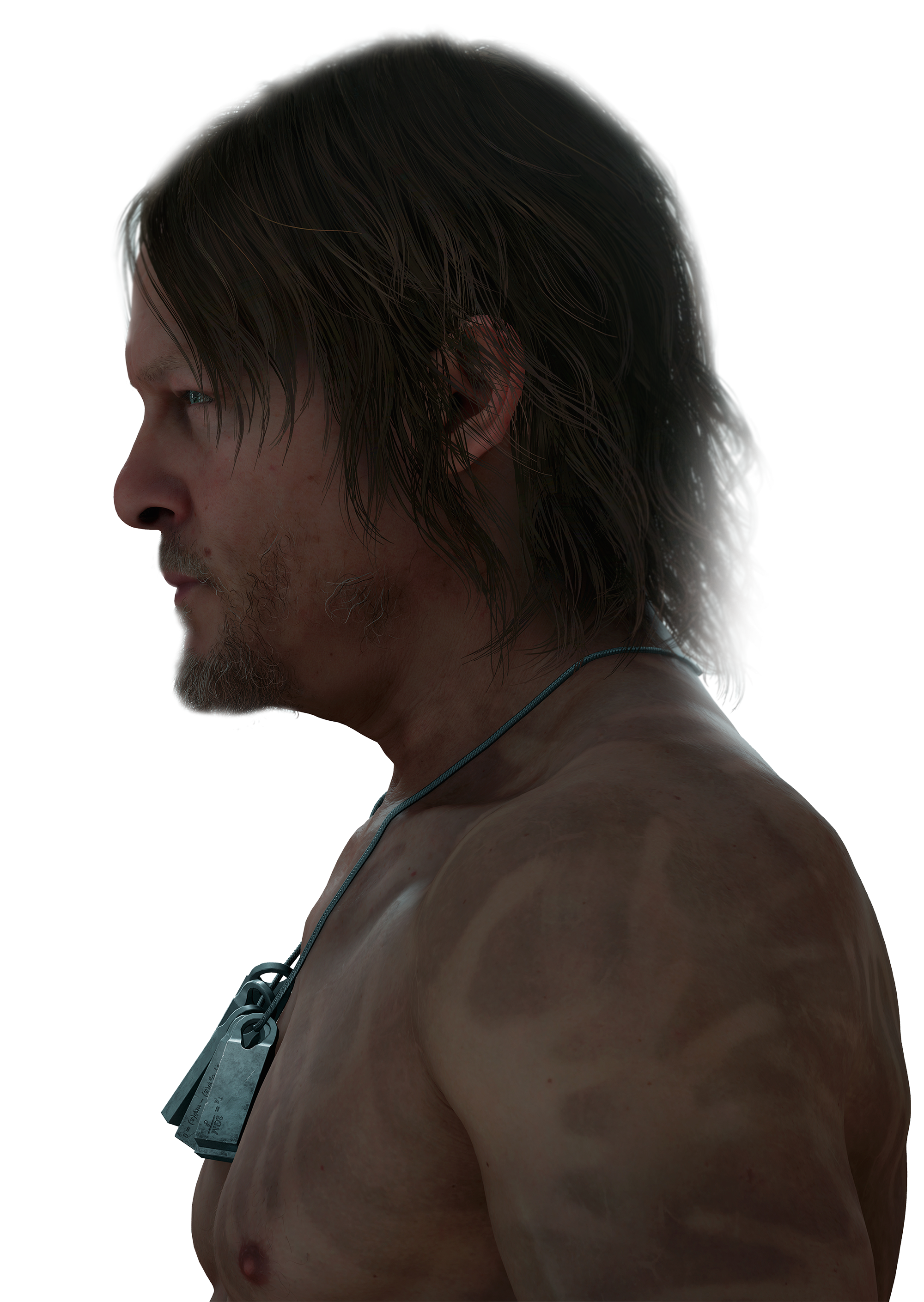 Death-Stranding-codes-free-activation