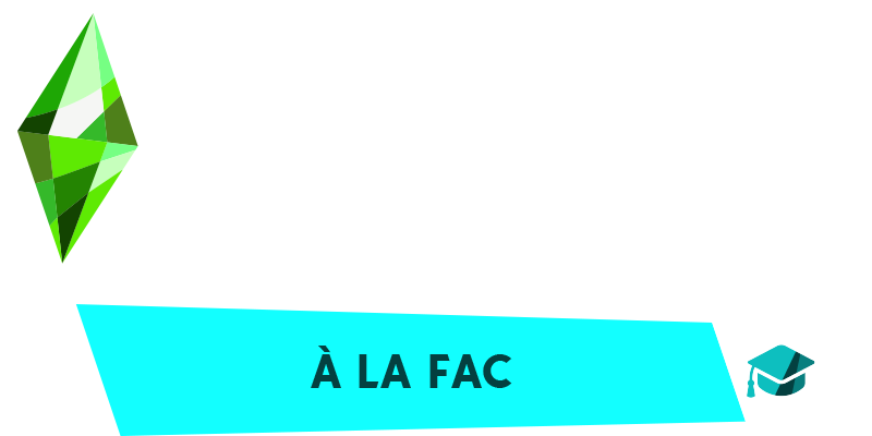 Comment-Cracker-Les-Sims-4-A-la-Fac-FR