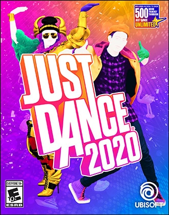 Just-Dance-2020-Serial-Key-Generator