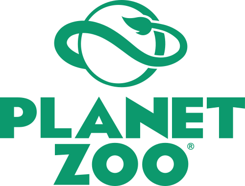 Planet-Zoo-full-game-cracked