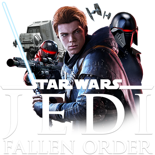 Star-Wars-Jedi-Fallen-Order-full-game-cracked