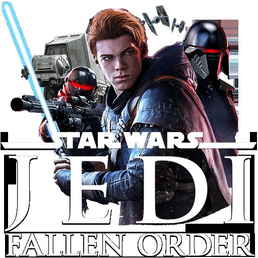 Star-Wars-Jedi-Fallen-Order-full-game-cracked