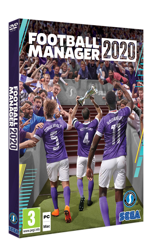 Football-Manager-2020-Serial-Key-Generator
