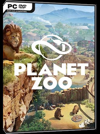 Planet-Zoo-Serial-Key-Generator