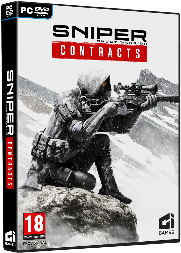 Sniper-Ghost-Warrior-Contracts-Serial-Key-Generator