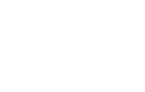 Star-Wars-Jedi-Fallen-Order-product-activation-keys