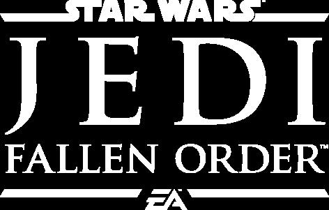 Star-Wars-Jedi-Fallen-Order-product-activation-keys