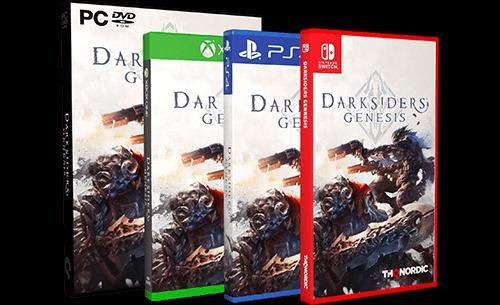 Darksiders-Genesis-product-activation-keys