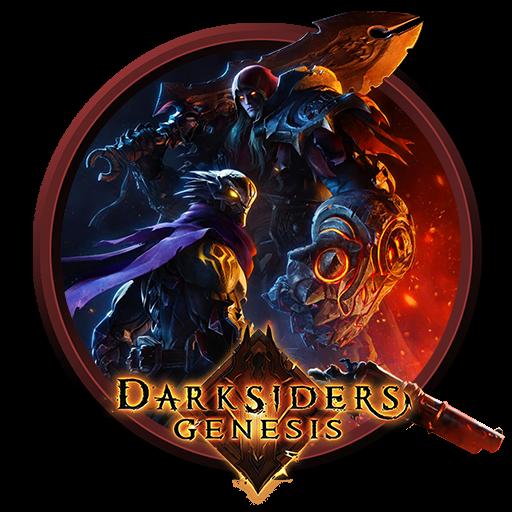 Darksiders-Genesis-activation-keys