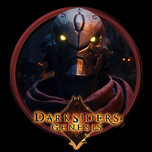 Darksiders-Genesis-codes-free-activation