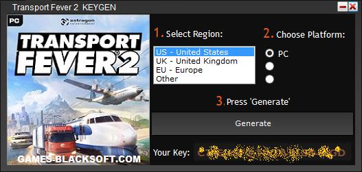 Transport-Fever 2-activation-keys-and-full-game