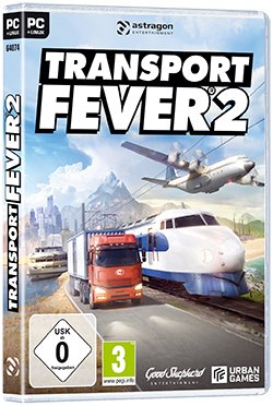 Transport-Fever-2-Serial-Key-Generator