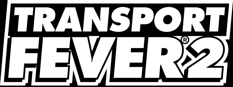 Transport-Fever-2-full-game-cracked