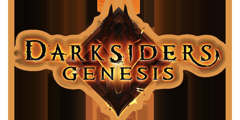 Darksiders-Genesis-full-game-cracked