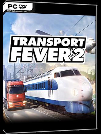 Transport-Fever-2-Product-activation-keys