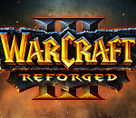 Keygen Warcraft III: Reforged Serial Number - Key (Crack PC Mac)