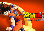 Keygen Dragon Ball Z: KAKAROT Serial Number • Key (Crack PC)