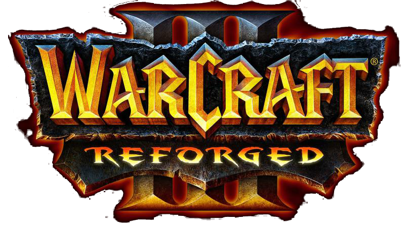Warcraft-3-Reforged-full-game-cracked