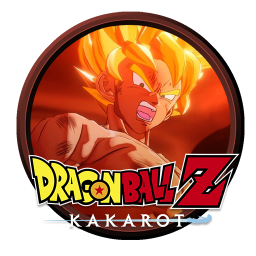 Dragon-Ball-Z-Kakarot-activation-keys