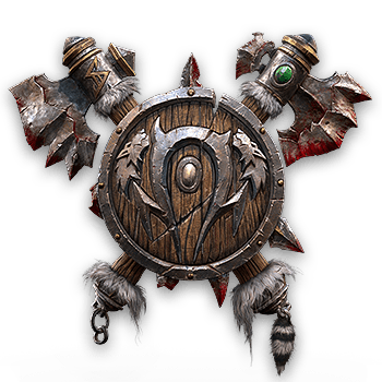 Warcraft-3-Reforged-product-activation-keys