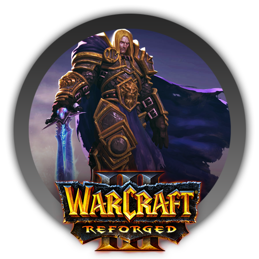 Warcraft-3-Reforged-activation-keys