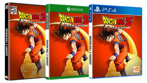 Dragon-Ball-Z-Kakarot-product-activation-keys