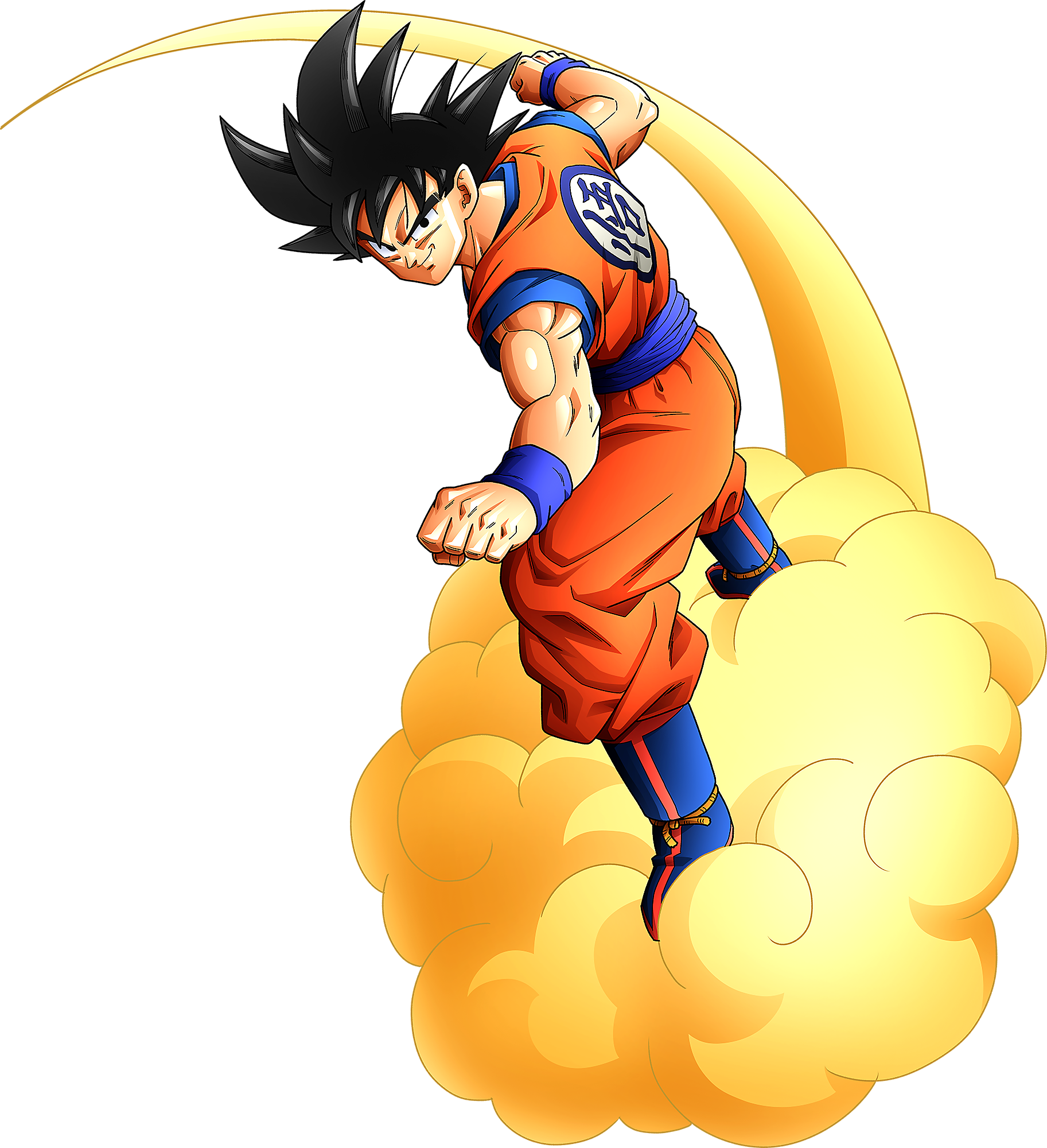 Dragon-Ball-Z-Kakarot-codes-free-activation