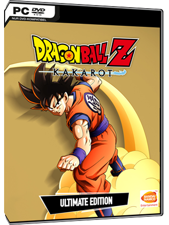 Dragon-Ball-Z-Kakarot-Serial-Key-Generator
