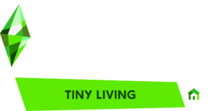 The-Sims-4-Tiny-Living-Stuff-full-game-cracked