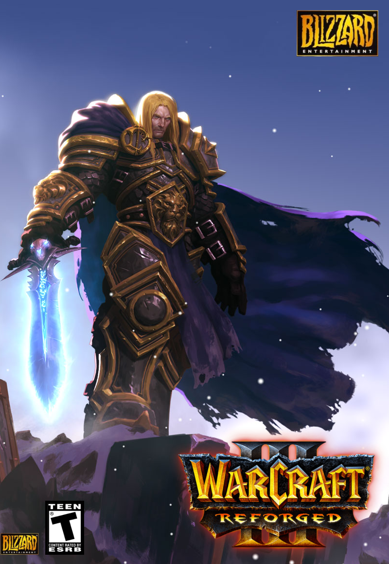 Warcraft-3-Reforged-Serial-Key-Generator
