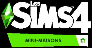 Comment-Cracker-Les-Sims-4-Mini-maisons-kit-d-objets-FR