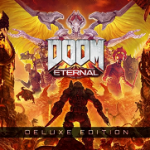 Keygen DOOM Eternal Serial Number - Key (Crack PC)